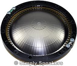Best jbl pulse 2 speaker price Reviews