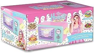 Mis Pastelitos , Horno Pastel, Electrónico para bebés de 8 años en adelante