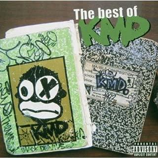 Best of KMD