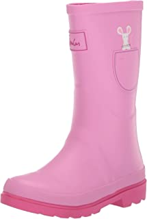 joules cat wellies