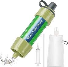 Suchergebnis Auf Für Handpumpe Wasser Camping