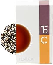 Teabox Punjabi Masala Chai Tea, 100g (Makes 40 Cups)