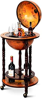 Best cool drinks cabinet Reviews