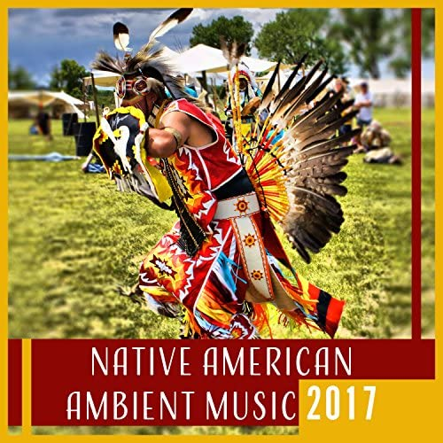Native Classical Sounds