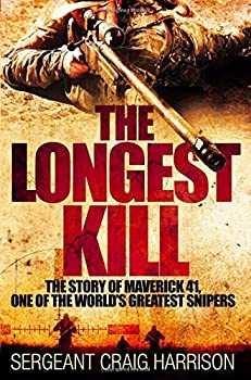 Best the longest kill Reviews