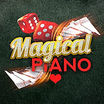 Magical Piano
