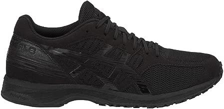 ASICS Womens Tartherzeal 6 Running Athletic Shoes,