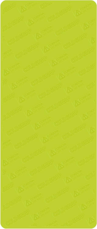 Cold Snap refroidissement serviette CT400
