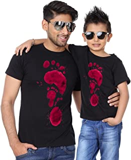 bonorganik family t shirts