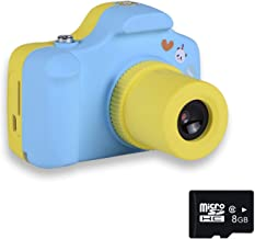 Best pannovo kids camera Reviews