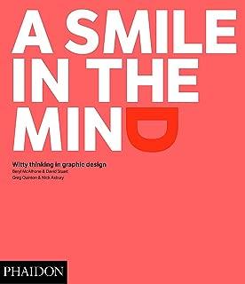 Best smile graphic design Reviews