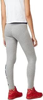 Best womens fila leggings Reviews