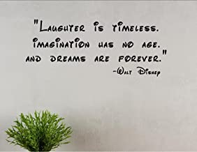 laughter is timeless disney