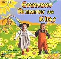 Everyday Activities for Kids