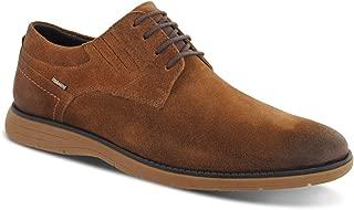 Sapato Trindade Masculino, Ferracini