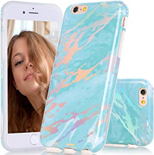 Best sturdiest iphone 6 case Reviews