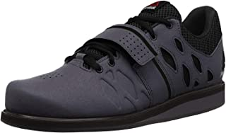 Best gym shoes with wide toe box Reviews