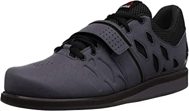 Best gym lifting shoes Reviews