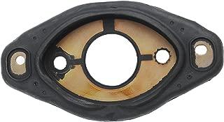 Bapmic 11127552280 Engine Camshaft Adjuster Seal Gasket for BMW E60 E70 E82 E83 E90 F10 F25 X3 X5 Z4