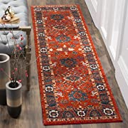 Safavieh VTH214C-10 Vintage Hamadan Collection Area Rug