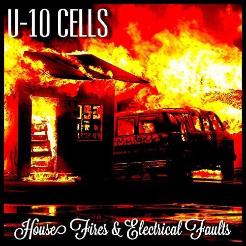 U-10 Cells