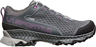 Best la sportiva synthesis mid gtx women's Reviews