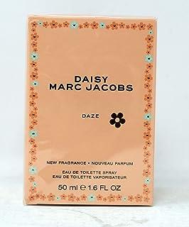 Marc Jacobs Daisy Daze eau de toilette spray 50 ml