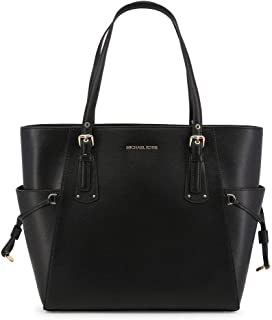 Michael Kors Women's Voyager Small Tote Bag