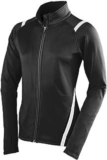 Augusta Sportswear Women's Freedom Jacket
