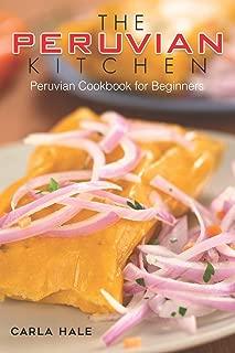 Best authentic peruvian chicken marinade Reviews