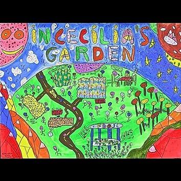 In Cecilia's Garden