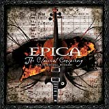 Songtexte von Epica - The Classical Conspiracy: Live in Miskolc, Hungary