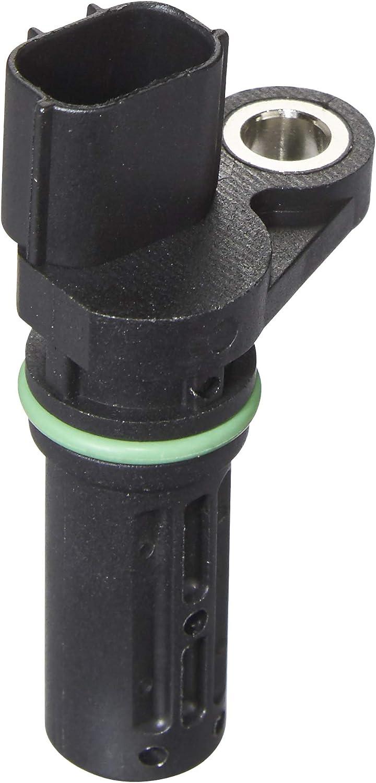 Spectra Premium S10228 Sensor Max 60% SALENEW very popular! OFF Position Crankshaft