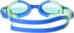Blue Mint/Jade
