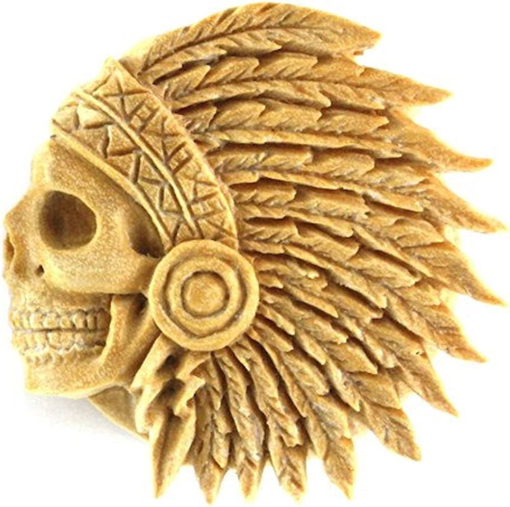 Ranking TOP16 Crazy Horse WildKlass Plugs Sold Pairs as Max 74% OFF