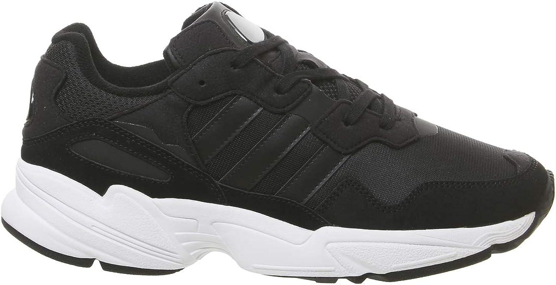 Adidas PureBoost DPR Training Schuhe grau Laufen Elegante