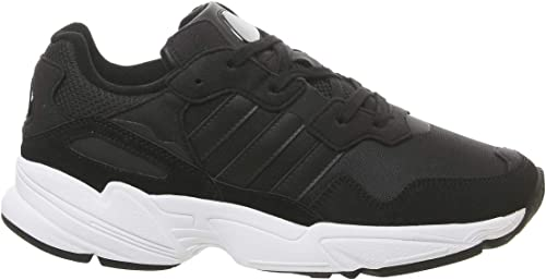 Adidas Yung-96 Ee3681, paniers Basses Homme