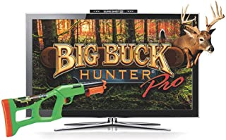 Best sure shot hd big buck safari Reviews