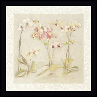The Dance of The Orchids by Cheri Blum 34