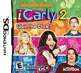 ACTIVISION Console per Nintendo DS