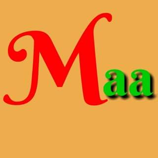 Maa Browser