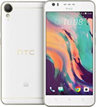 Best metro pcs htc desire 530 price Reviews