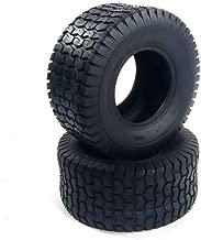 Best lawn mower tire studs Reviews