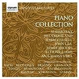 Collection Piano (Edition Anniversaire Signum Classique)