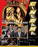 The Golden Head [Blu-ray]