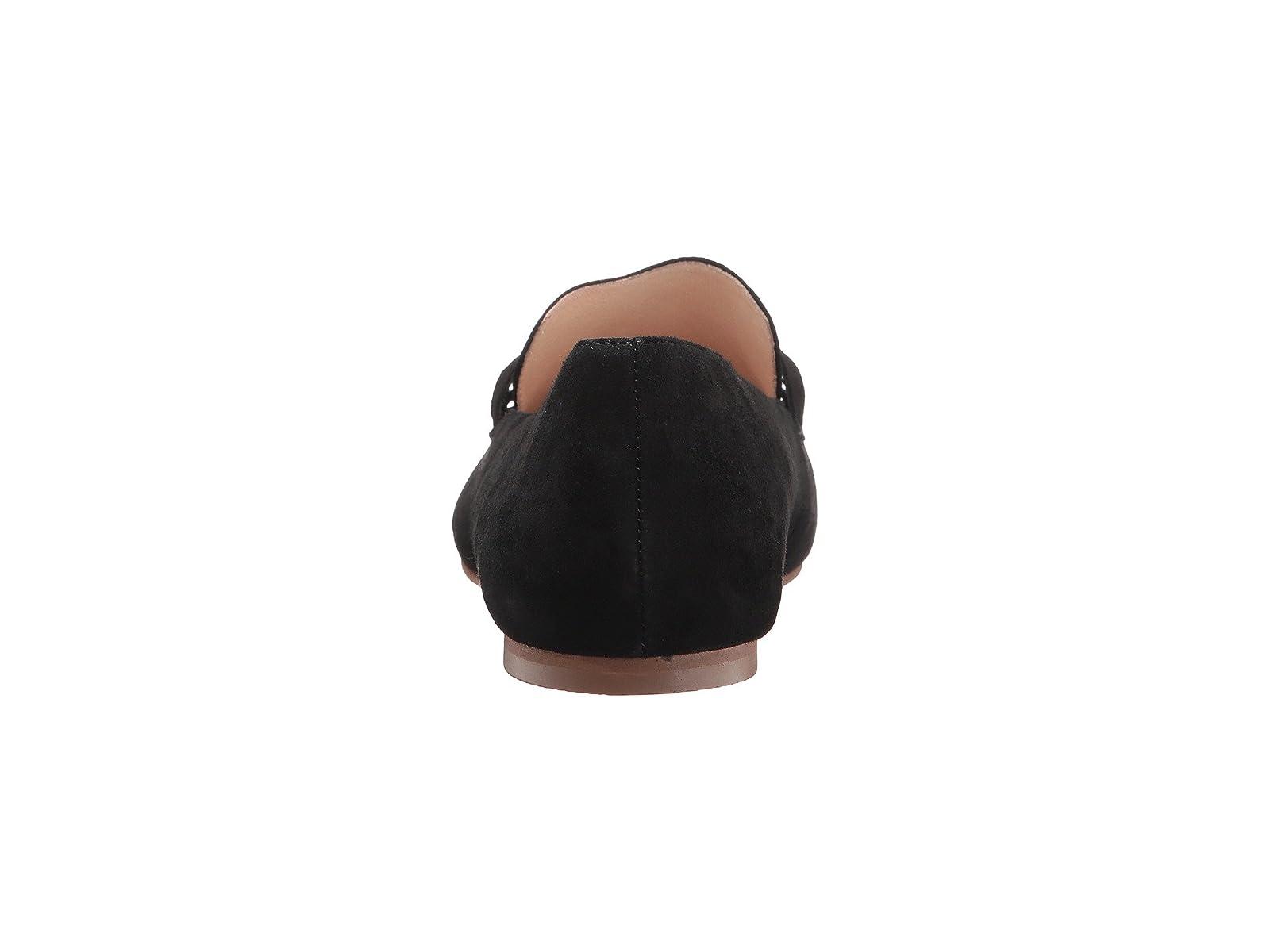 hommes / femmes tourbières - tendance glisser sur les tourbières femmes auburn 5beef4
