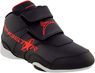 Ringstar FightPro Sparring Shoes