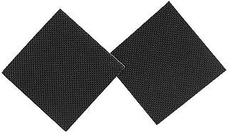 SimpleLife 1 Paire Autocollant Semelle Semelle antid/érapante Talon Haut Chaussures d/écoupables Semelle protectrice de Grip