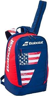 Babolat Backpack Classic Flag 20 Mochila, Unisex Adulto