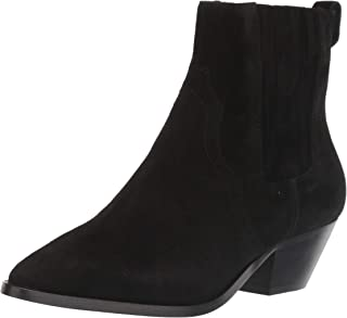 Ash FUTURE womens Ankle Boot